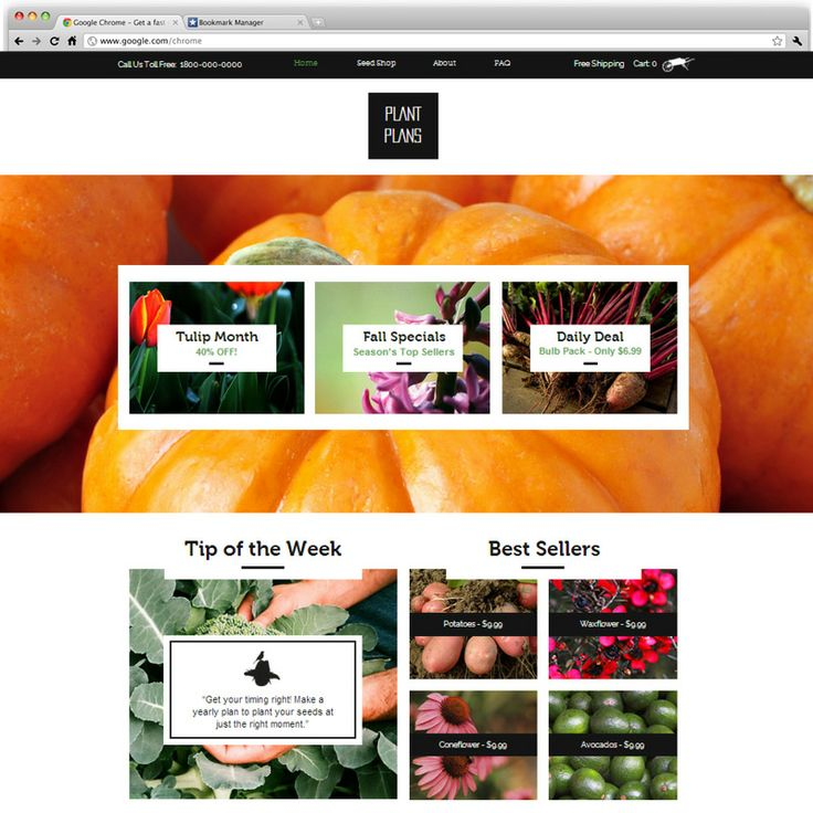 Google Website Templates 14 Best Web  Site Layout Images On Pinterest  Website Template