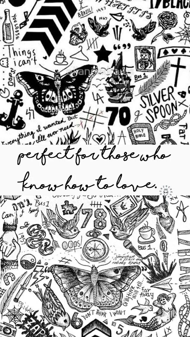 Idea by nnitikul on 1D Coloring pages, Wallpaper, Larry