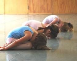 5-Step Exercise Proven to Significantly Benefit Children with Autism. Pinned by SOS Inc. Resources @sostherapy.