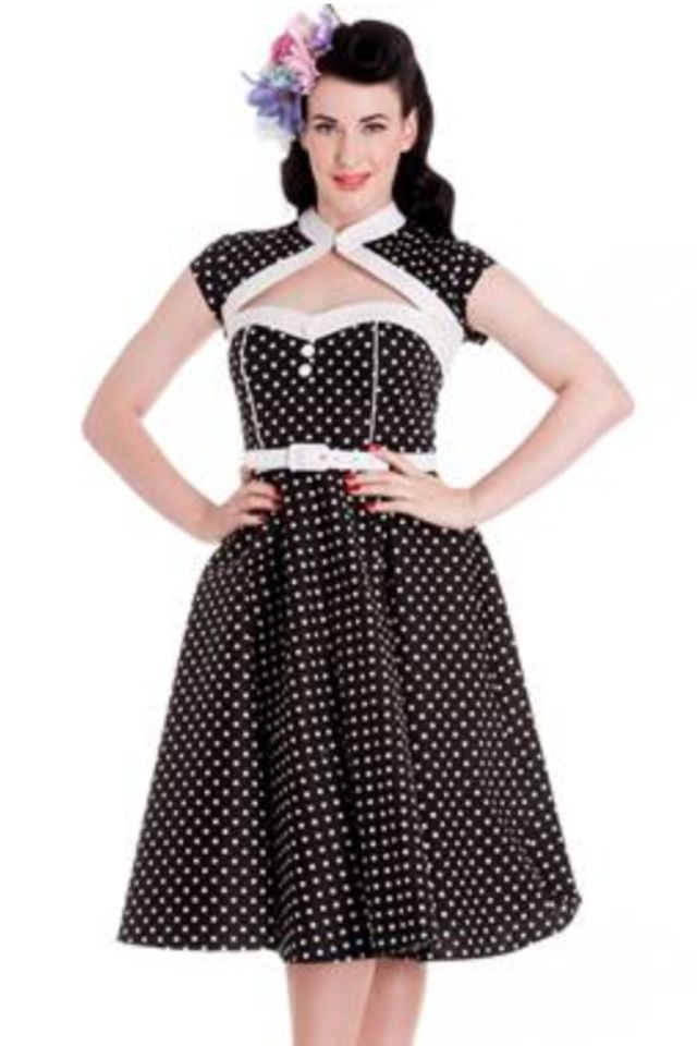 42 Best 50 39 S Dresses Images On Pinterest 50 Style Dresses Vintage Fashion And 1950s