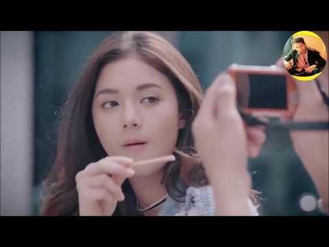 Hindi song with touching Korean drama music video || latest updates 2017 - http://LIFEWAYSVILLAGE.COM/korean-drama/hindi-song-with-touching-korean-drama-music-video-latest-updates-2017/