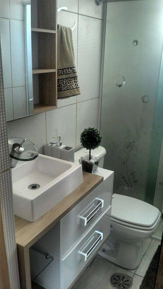 Mais de 1000 ideias sobre Cuba De Sobrepor no Pinterest  Cuba De Embutir, Cu -> Cuba Para Banheiro De Apoio Urbi Branca Roca