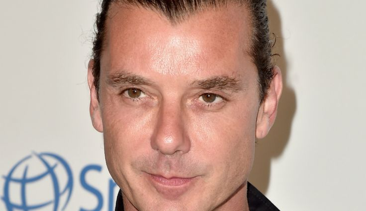 Gavin Rossdale's Alleged Gay Lover Speaks Out Amid Nanny Cheating Scandal  Read more at: http://www.inquisitr.com/2561889/gavin-rossdales-alleged-gay-lover-speaks-out-amid-nanny-cheating-scandal/  #gavinrossdale #gwenstefani #rumors