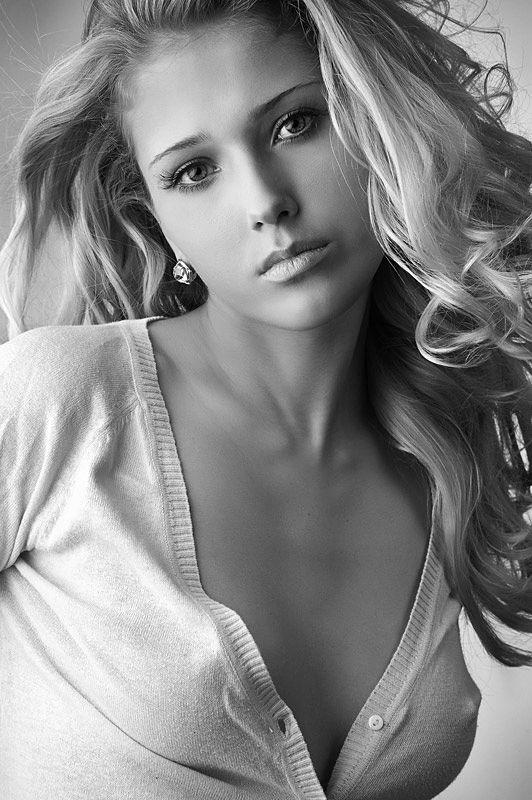 206 Najboljše fotografije ženskega obraza na Pinterestu Ženske-3350