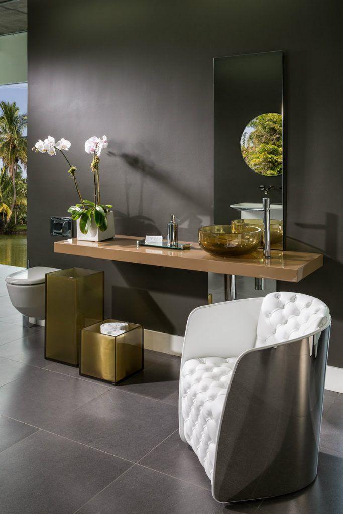best Furniture Design Shop  on Pinterest  Design shop