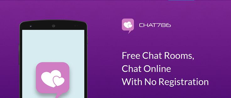 chat Rooms (chat786) on Pinterest