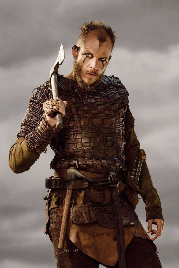 33 best Floki images on Pinterest | The vikings, Vikings ...