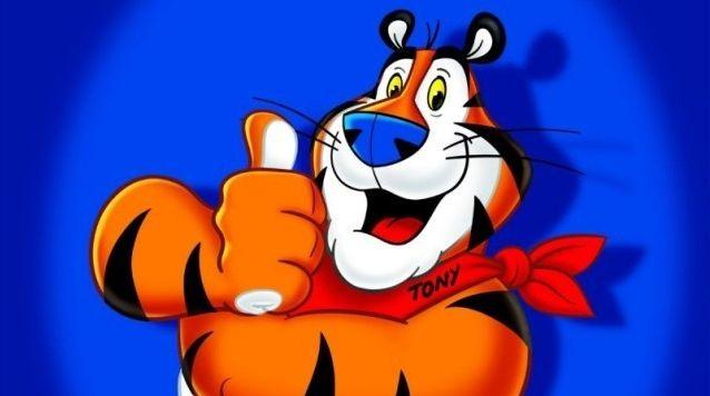 Tony-the-Tiger