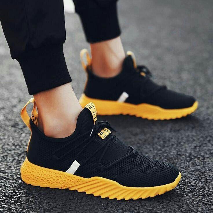 adidas zapatillas mujer negras