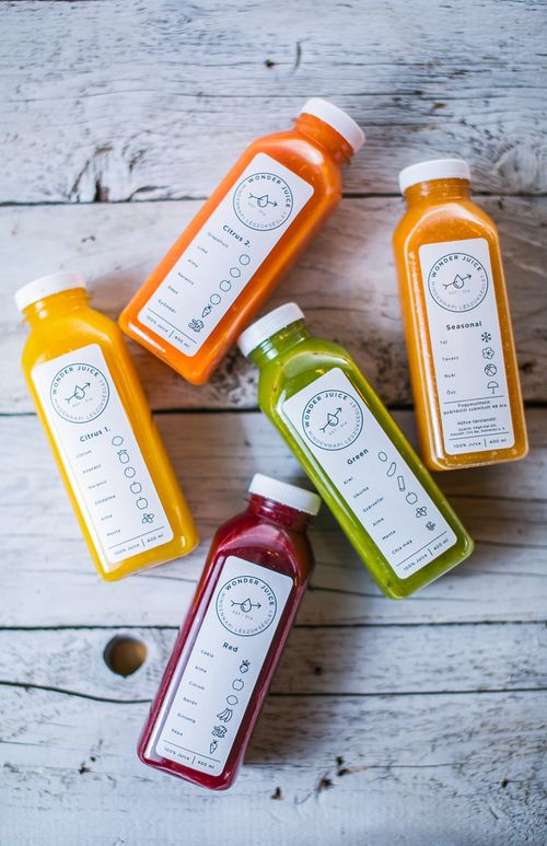 27 best Juice images on Pinterest Juice packaging, Design - new blueprint cleanse video