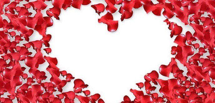 Idee weekend romantici per San Valentino #ComeFesteggiareSanValentino, #ConsigliWeekendSanValentino, #DoveAndareASanValentino, #DoveFesteggiareSanValentino, #FestaDegliInnamorati, #IdeeRegaloPerSanValentino, #IdeeWeekendRomantici, #ViaggiPerSanValentino, #WeekendRomanticiPerSanValentino http://travel.cudriec.com/?p=820