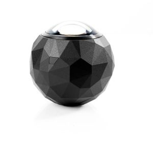 360fly's 360-degree video Camera
