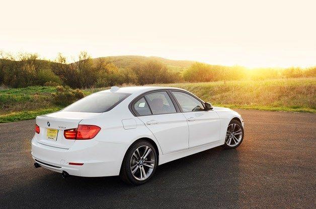 Get Great Prices On Used 2012 BMW 335i For Sale   #2012BMW335i #2012BMW335iForSale #BMW335i #BMW  Online Listing For 2012 BMW 3 Series 335i Sport... http://www.ruelspot.com/bmw/get-great-prices-on-used-2012-bmw-335i-for-sale/  #2012Bema335iSportsCars #2012BMW335iConvertible #2012BMW335iCoupe #2012BMW335iForSale #2012BMW335iSedan #BMW3Series335iOnlineListings #BMW335iInformation #CheapBMW3Series335iCars #GetGreatPricesOnTheBMW335i #TheUltimateDrivingMachine #UsedBMW335i…