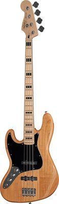Fender Squier Jazz