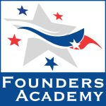 Constitution Celebration - Founders Academy