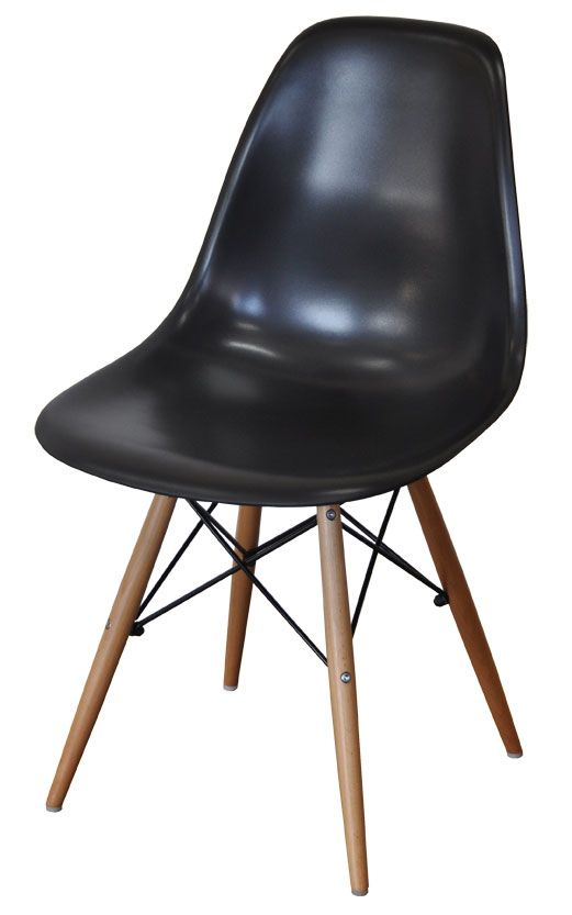 1000 ideas about eames chair replica on pinterest eames lounge chairs hans wegner and - Wishbone chair canada ...