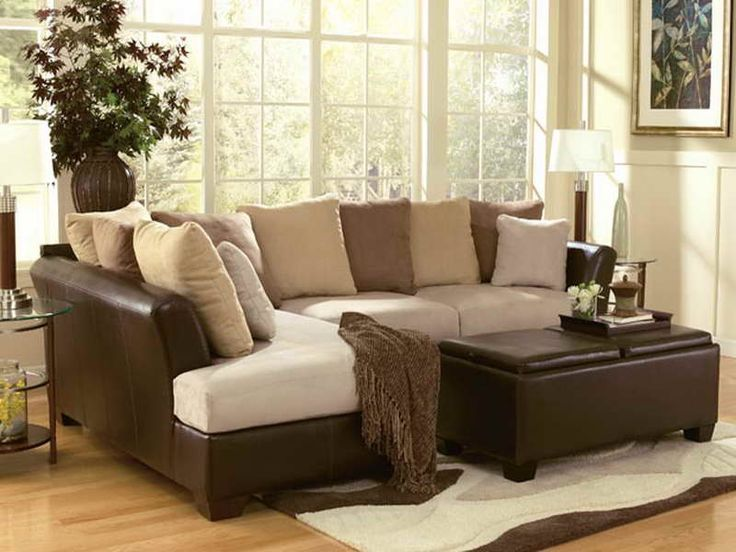 Affordable Modern Living Room Sets