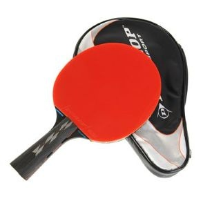 21 best images about table tennis on pinterest jokes for Table tennis 99