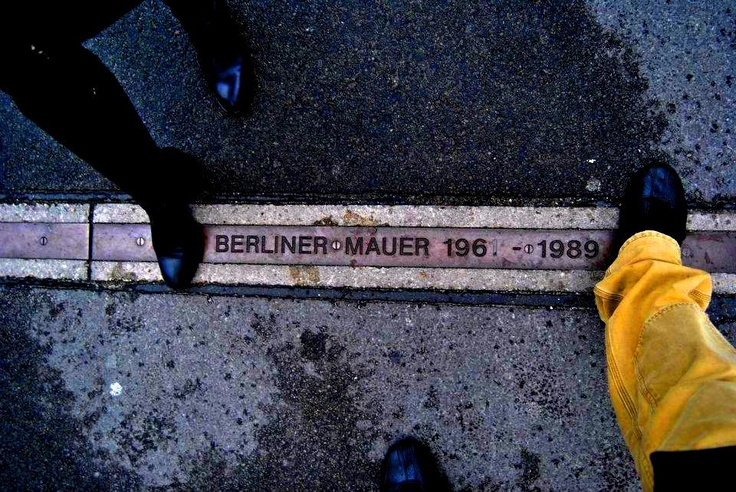 the berlin wall 2