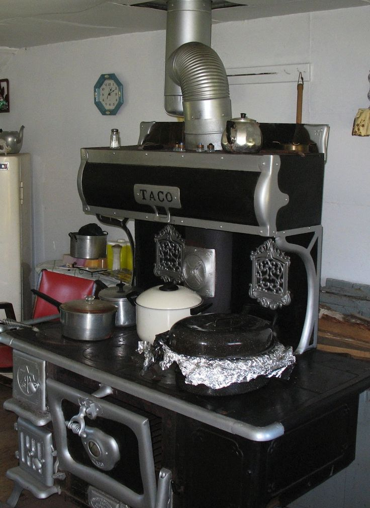 reproduction stoves - Google Search