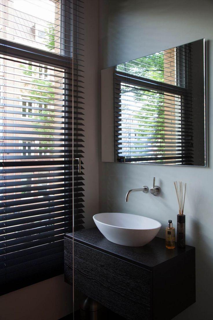 1793 best badkamer images on pinterest bathroom ideas room and