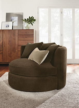large swivel chairs living room glider furniture set with oversized chair