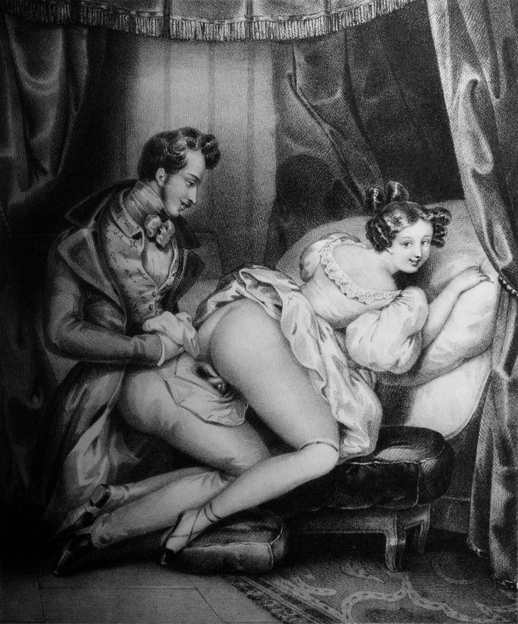 beate uhse ludwigsburg erotik date