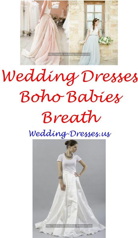 Black wedding dresses long - red corset wedding dress.Beautiful wedding gowns vow renewals 4932398815
