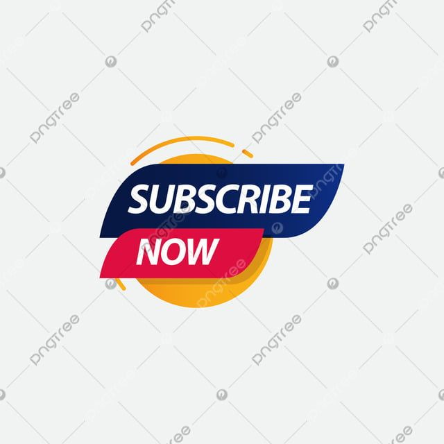Subscribe Now Label Logo Vector Template Design Illustration Logo Icons Subscribe Icons Template Icons Png And Vector With Transparent Background For Free Do Instagram Logo Vector Logo Illustration Design