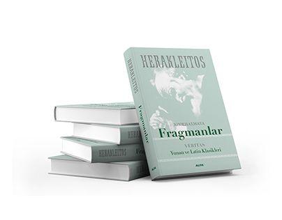 Herakleitos / Fragmanlar
