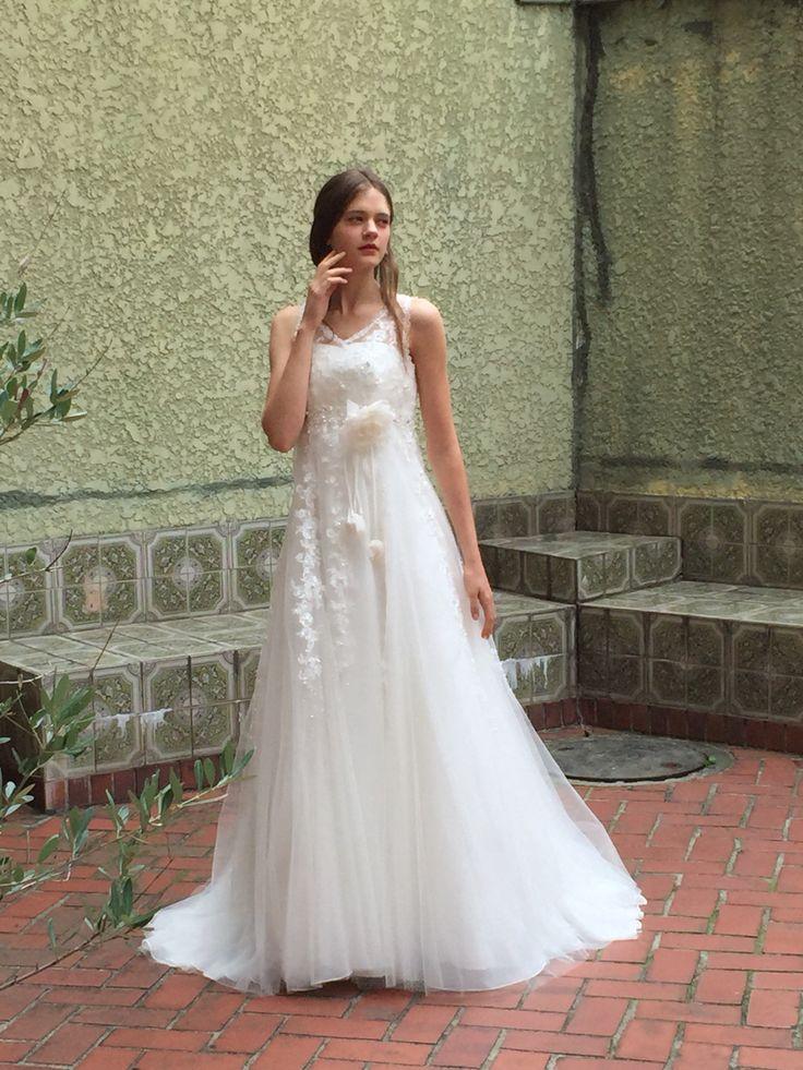 Inis wedding