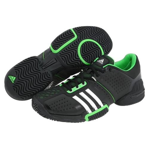 barricade 6 0 adidas outlet