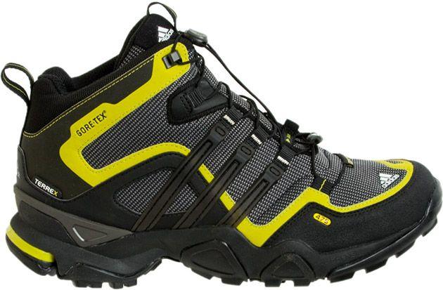 hiking equipamentos - Pesquisa Google