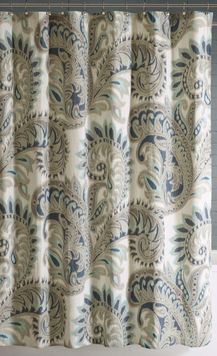 best 20 mira showers ideas on pinterest simple bathroom small mira cotton shower curtain