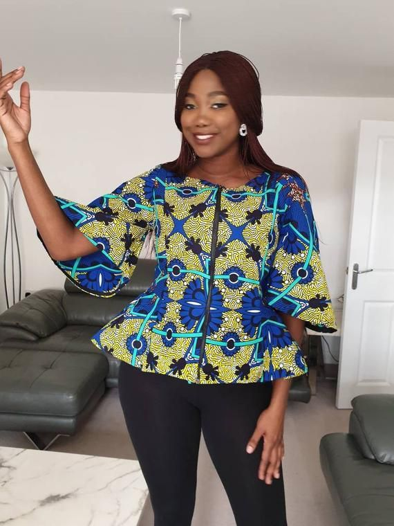 Pin on Latest african fashion dresses