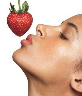 6 Natural Facials for Radiant Skin