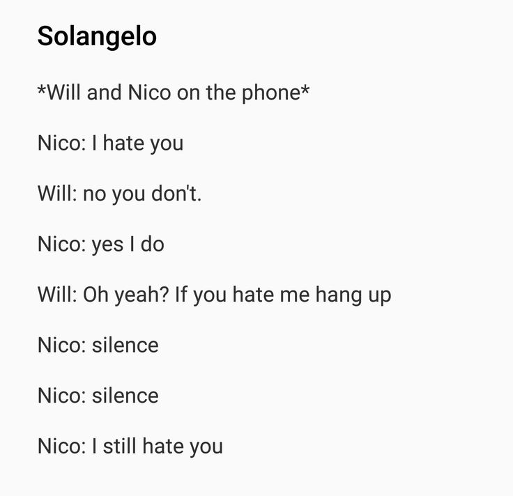 Solangelo Cuddling Fanfiction - 0425