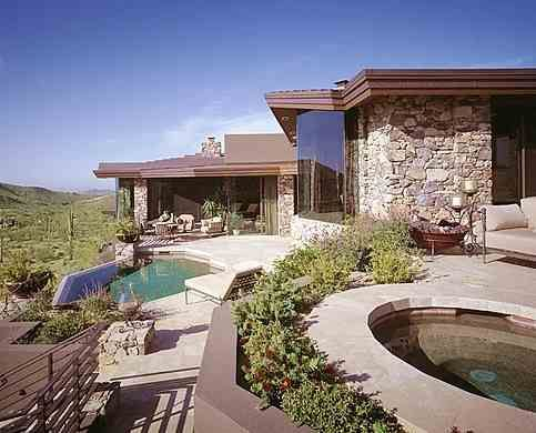 16 best Home Design for the Southwest images on Pinterest ...
