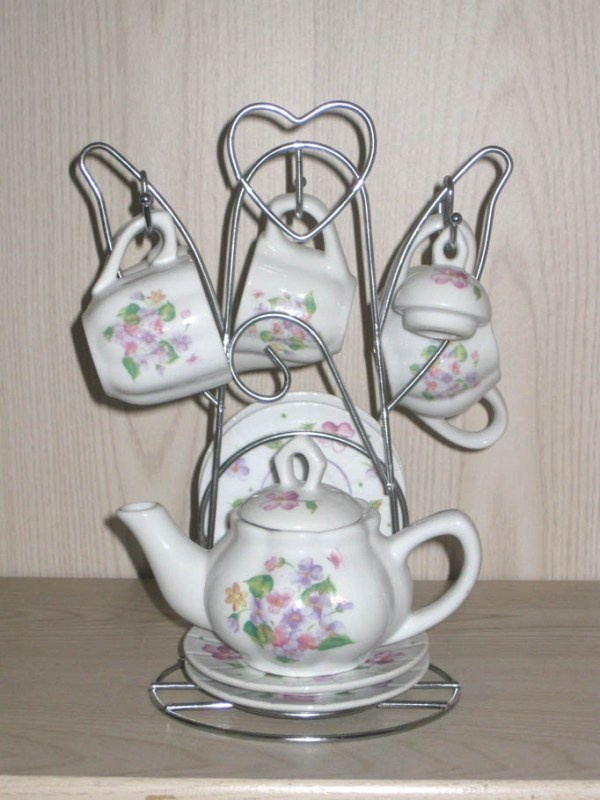 49 Best Berta Hedstrom Bone China From England Images On