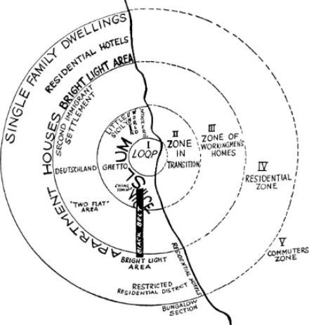 Mercury Verado Wiring Diagram likewise  on honda 150 hp 4 stroke wiring diagram