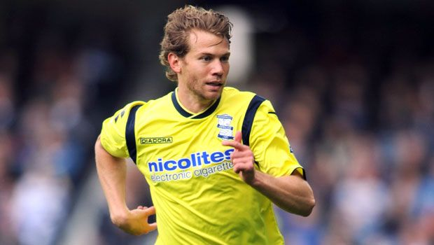 Jonathan Spector added to US national team roster for Ukraine friendly in Cyprus