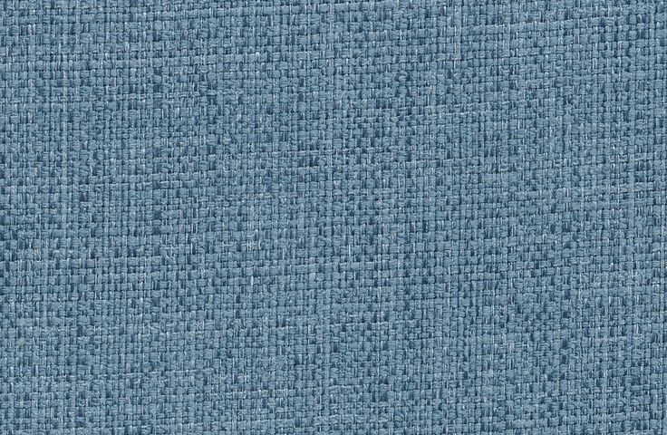 FLEXFORM #fabrics collections | SUGAR 1065