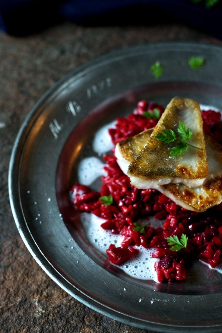 Foodlovin' http://food-blog-award.de/participants/0768e4e9fa30b432e1b1a8e59033bae1/