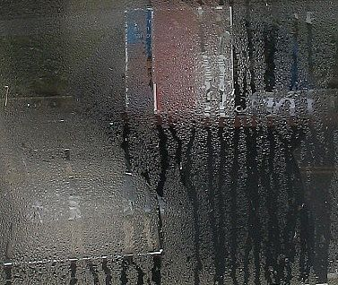 How to Reduce and Get Rid of Window Condensation: