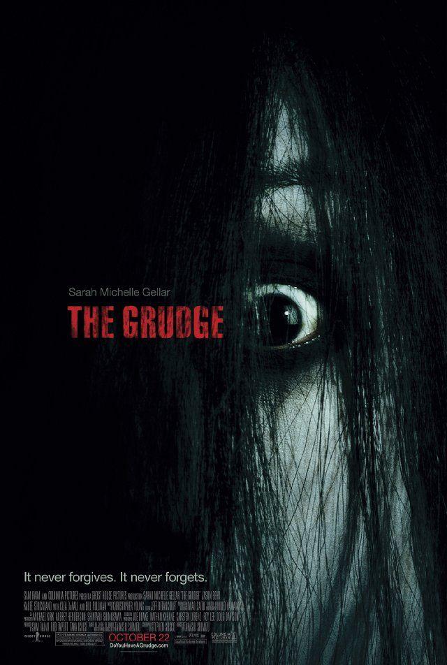 The Grudge (2004) - IMDb