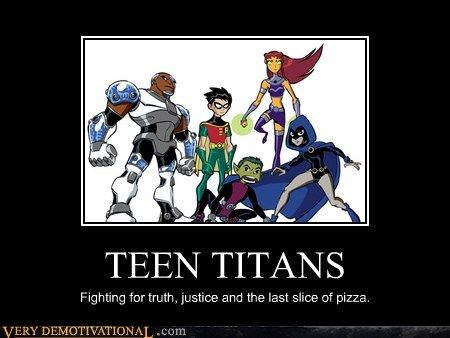 ((Imagine our people as them- I think mass is robin, nate is bb, max is cyborg, Felicity is starfire, and I thnk Ivy would be raven))