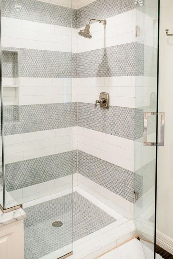 Brilliant Subway Tile Ideas You Ve Never Seen Before