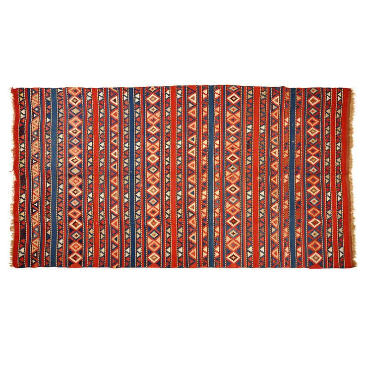 Caucasian Kilim Rug: 1000+ Images About Vintage Serape (Zapoteca?) On Pinterest