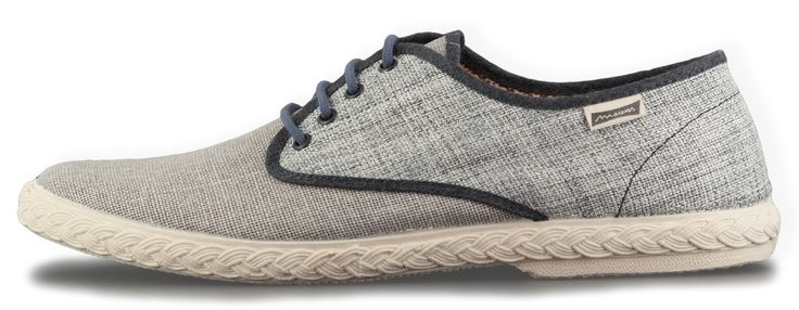 Sisto Clasico - Grey from Maians Footwear - Official North America Online Store