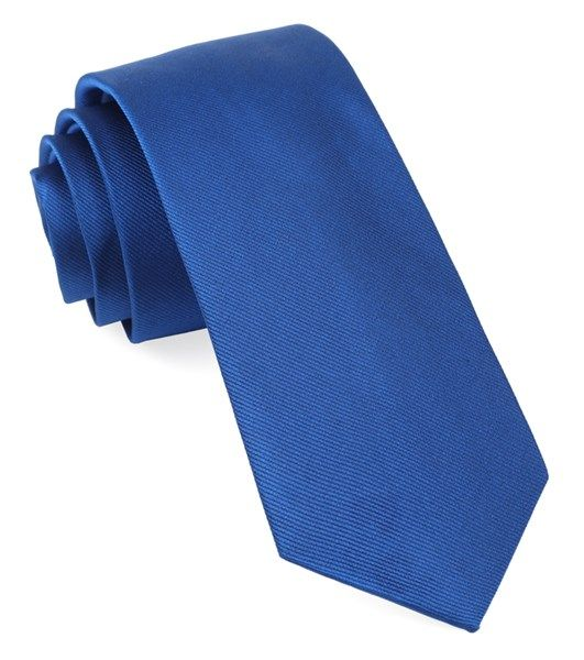 Best Royal Blue Tie Ideas On Pinterest Royal Blue Suit Mens